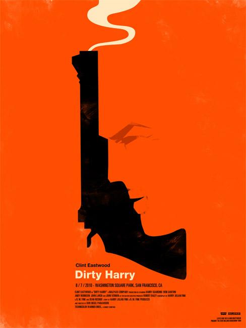 Les plus belles affiches de cinéma - Page 4 8-dirt10