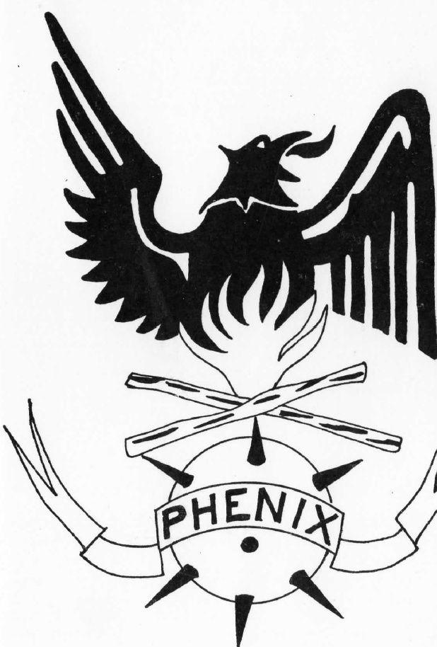 PHÉNIX (DC) - Page 2 Logo_p10