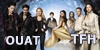 OUAT The Final Hex 100x5010