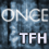 OUAT The Final Hex 50x5010