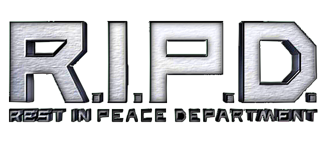 Forum Rest In Peace R.I.P.D Izar