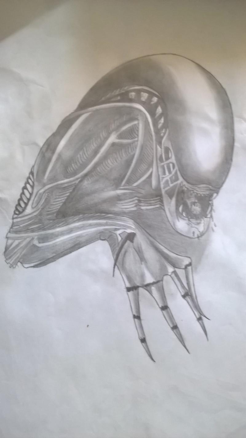 [dessin] oeuvre de gregouss Wp_20110