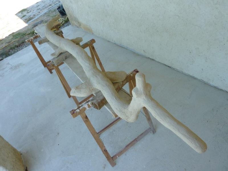 sculpture beton Thixopierre P1000921