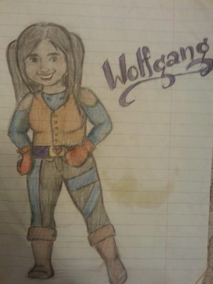 Wolfgang, peoples. Wolfga11
