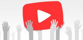 Comment promouvoir sa chaîne Playbo10