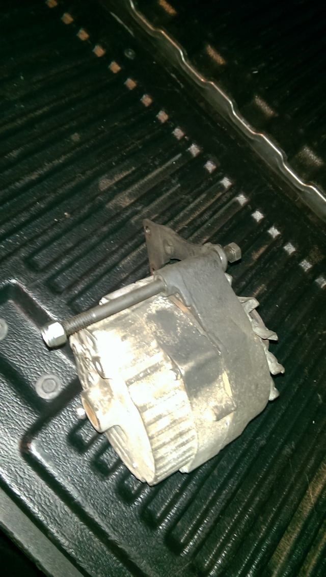 hard to remove 2 wire alt plug, trick? Imag0616