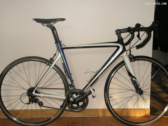 Vélo Tern P9 P2 Img0n710