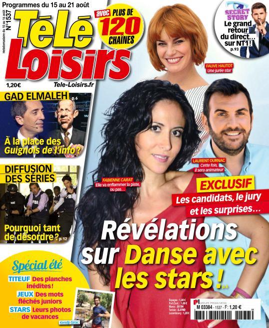 La Presse (articles et magazines littéraires). - Page 4 Txmvcc10