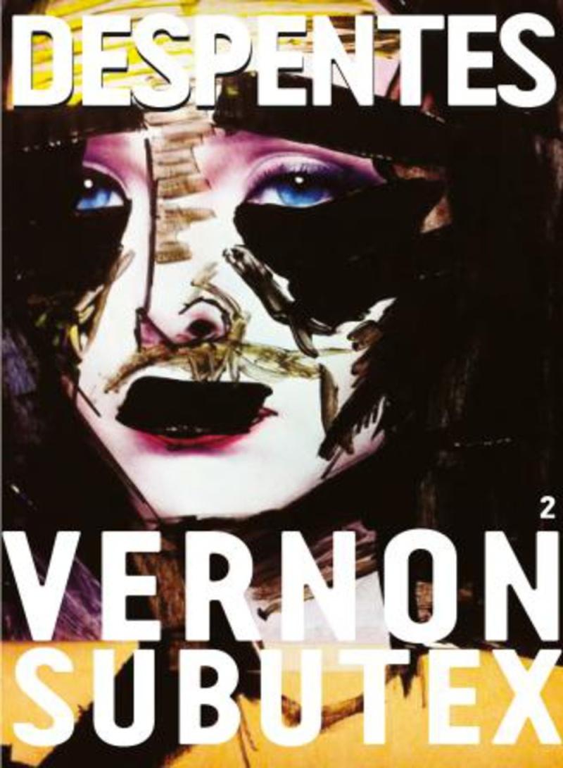 Virginie Despentes - Page 10 Vernon10