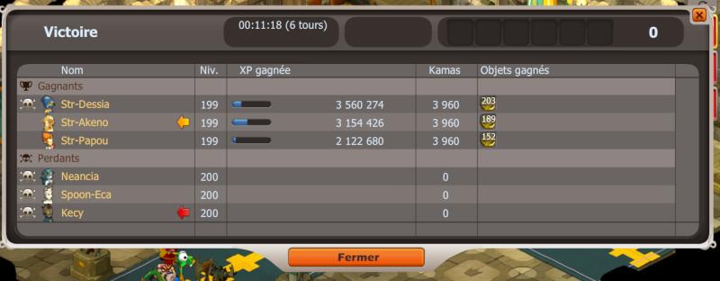 Exploit PVP Koli10