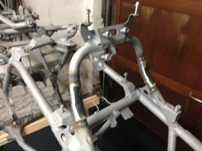 Restauration et préparation Yamaha Banshee Img_0915