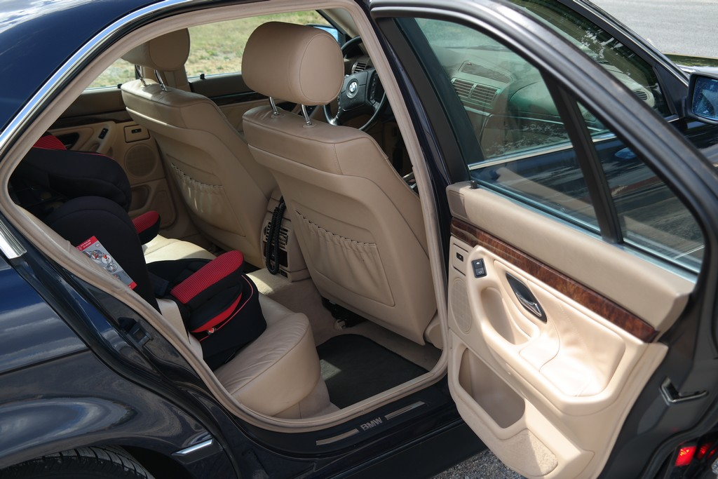 Ma voiture Sam_2514