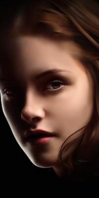 [Noble] Edwina Allbrooks. Cyriel15