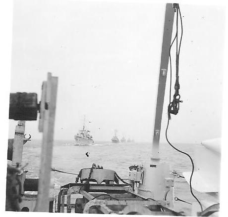 M902 J. E. Van Haverbeke (ex HMS Ready) - Page 3 13yme_10