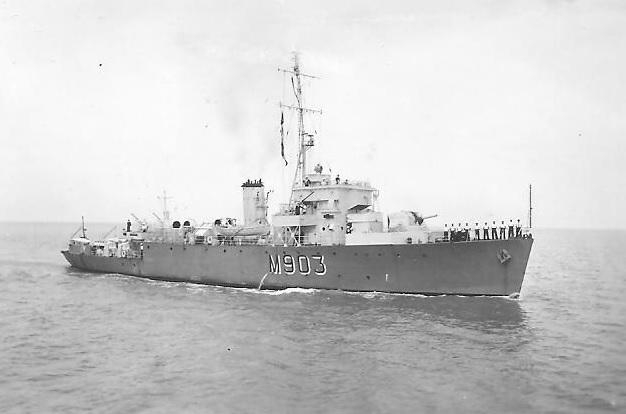 M902 J. E. Van Haverbeke (ex HMS Ready) - Page 2 Af_duf10