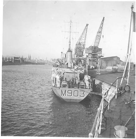 M902 J. E. Van Haverbeke (ex HMS Ready) - Page 2 Af_duf11
