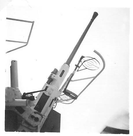 M902 J. E. Van Haverbeke (ex HMS Ready) - Page 3 Ar210