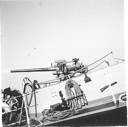 M902 J. E. Van Haverbeke (ex HMS Ready) - Page 3 Canon_10