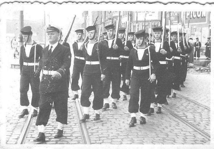 M902 J. E. Van Haverbeke (ex HMS Ready) - Page 4 Cip_0310