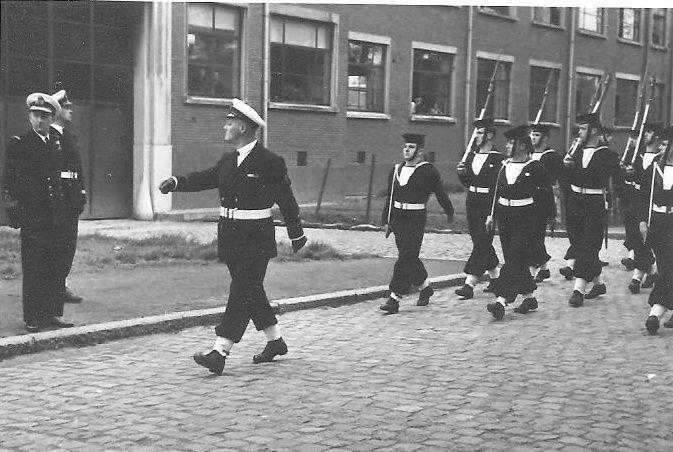 Le grand retour de notre Marine à Ostende !? Cip_0610