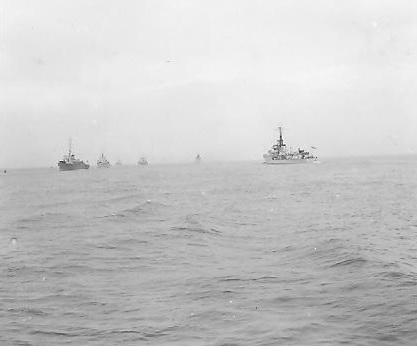 M902 J. E. Van Haverbeke (ex HMS Ready) - Page 2 F310