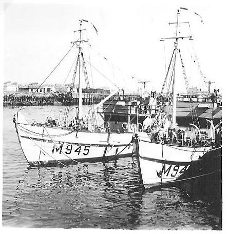 M902 J. E. Van Haverbeke (ex HMS Ready) - Page 2 Mms210
