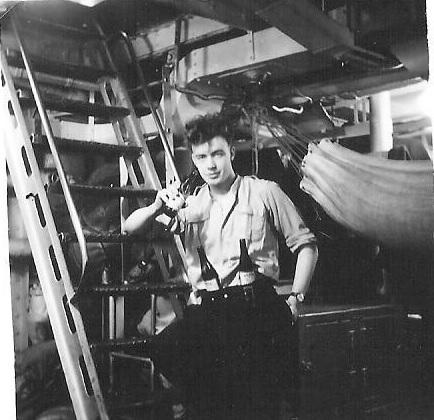 M902 J. E. Van Haverbeke (ex HMS Ready) - Page 3 R210