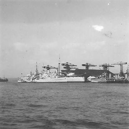 M902 J. E. Van Haverbeke (ex HMS Ready) - Page 4 Sans_t10