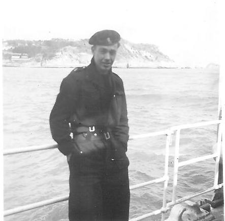 M902 J. E. Van Haverbeke (ex HMS Ready) - Page 4 Torqua10