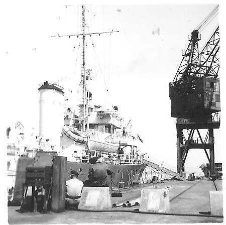 M902 J. E. Van Haverbeke (ex HMS Ready) - Page 3 V_nhav10
