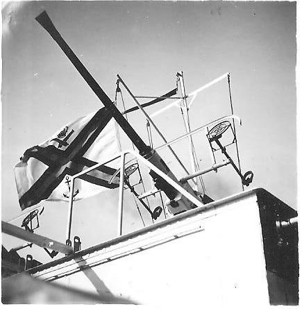 M902 J. E. Van Haverbeke (ex HMS Ready) - Page 3 Van_h_10