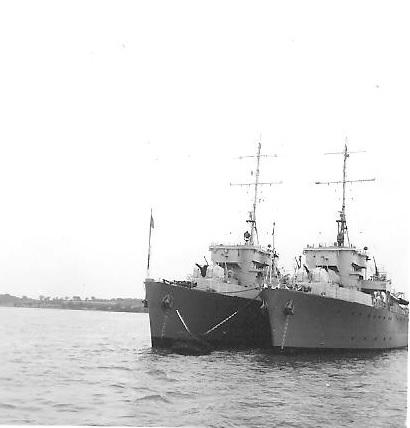 M902 J. E. Van Haverbeke (ex HMS Ready) - Page 2 Van_ha10