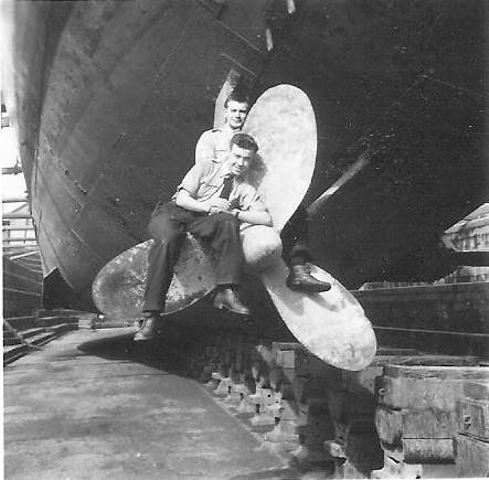 M902 J. E. Van Haverbeke (ex HMS Ready) - Page 4 Vh_0210