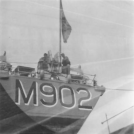 M902 J. E. Van Haverbeke (ex HMS Ready) - Page 4 Vh_0310
