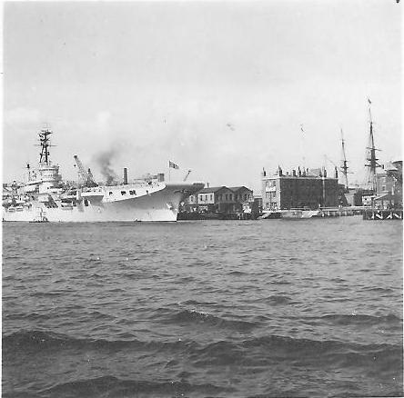 M902 J. E. Van Haverbeke (ex HMS Ready) - Page 4 Vh_0710