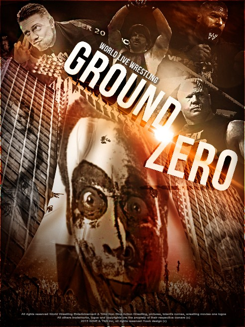 VOD WLW Ground Zero 2015 14380910