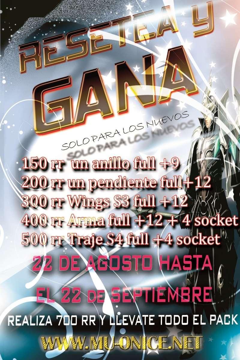RESETEA Y GANA Reset_11
