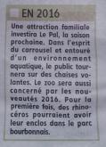 [France] Le Pal (1973) - Page 13 Mini_711
