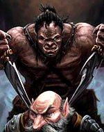 Candidature Brognak, l'Etranger (Accepté) Orc_m-10