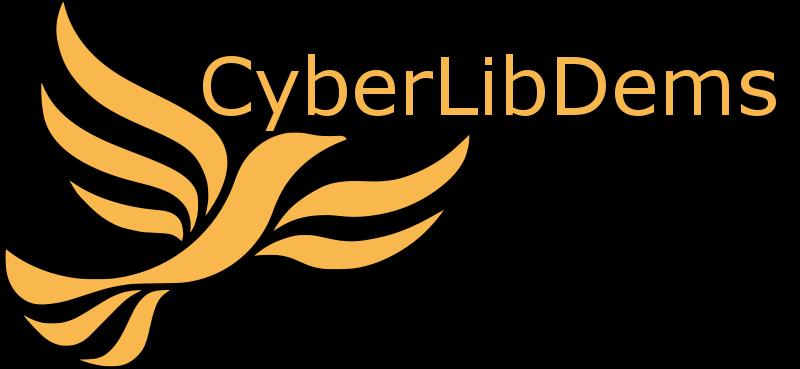 CyberLibDems