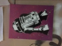 ge(fire)sprayte Star Wars Bilder Image11