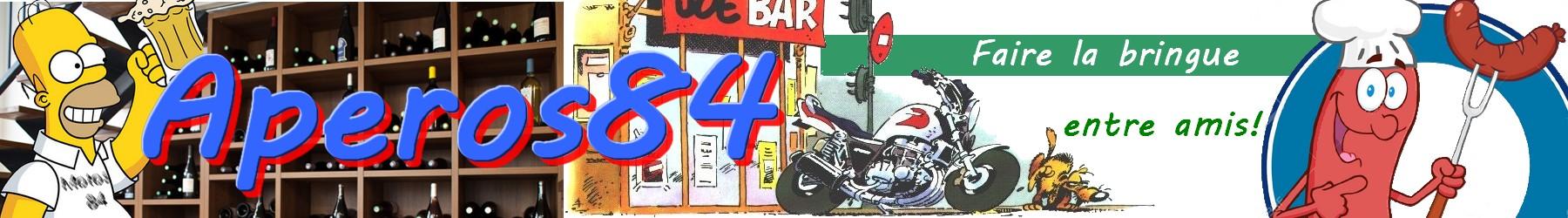 aperos84