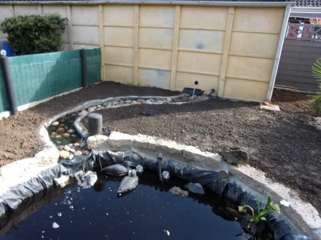 nouvelle cascade bassin steven 11791010