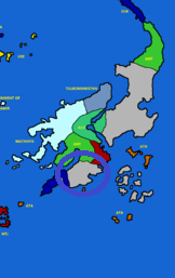 Regional Map Claims Zcg_yr10