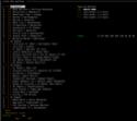 [CLOSED] Script Python capture de cotes Sylect36