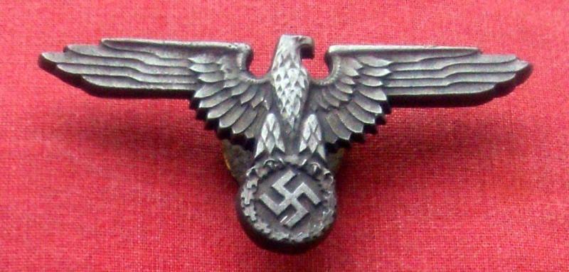 Qui pour identifier des badges Dsc_0810