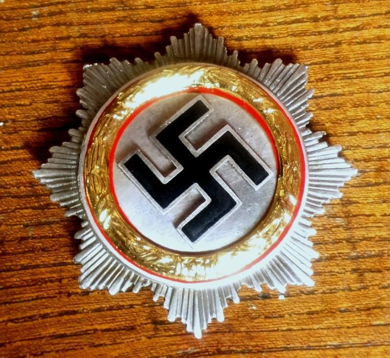 Qui pour identifier des badges Dsc_0912
