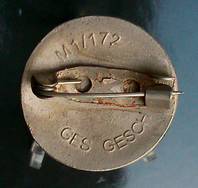 Qui pour identifier des badges Dsc_1810