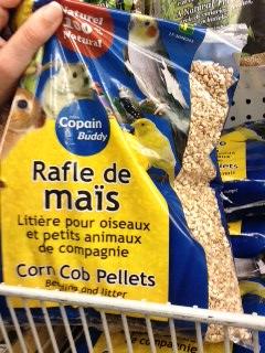 Rafle de maïs - litière = bon? Img_0210