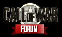 Forum du Consortium